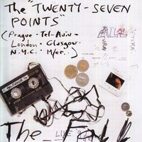 The Twenty-Seven Points