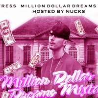 Million Dollar Dreams