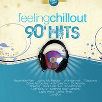 Feeling Chillout 90' Hits