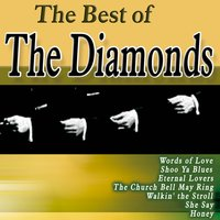 The Best of the Diamonds