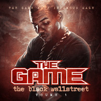The Blackwall Street Vol. 1