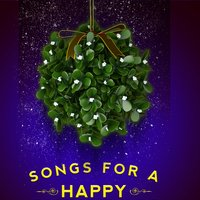 Songs for a Happy Christmas