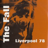 Live in Liverpool '78