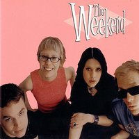 The Weekend (Pink Album)
