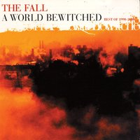 A World Bewitched Best of 1990-2000 Vol. 1