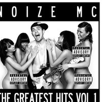 The Greatest Hits. Vol. 1