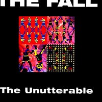 The Unutterable