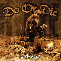 Do Or Die